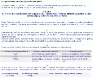 primjer_internog_akta