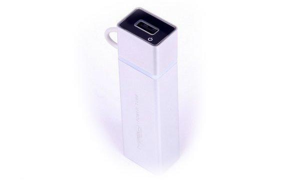 Prijenosna baterija (power bank) za mobilne blagajne
