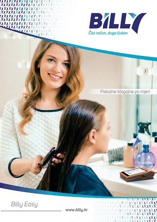 brochure_mobile