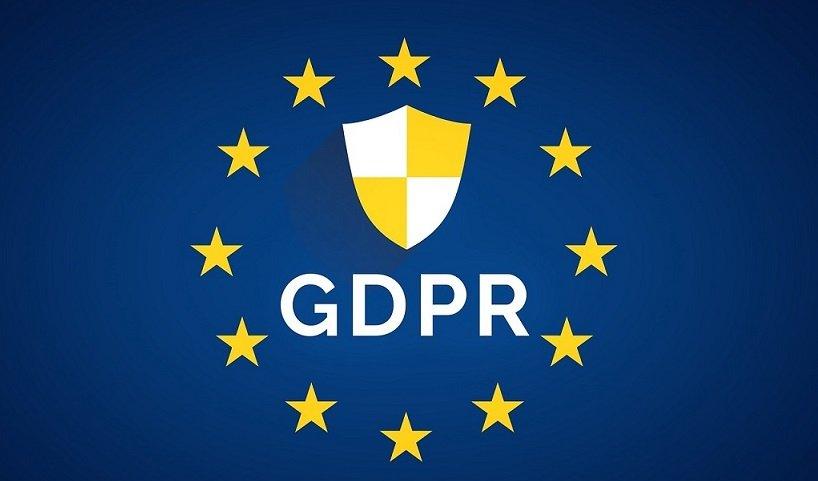 Opća uredba o zaštiti podataka – GDPR