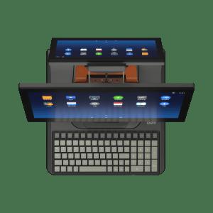 D2s-COMBO-keyboard