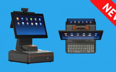 Novo u ponudi: Billy Combo donosi 4 uređaja u jednom na stolove zahtjevnih korisnika