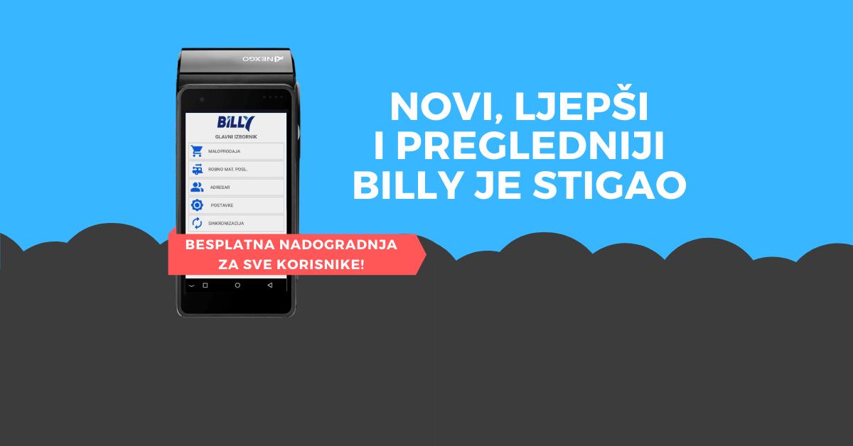 Billy2-facelift-za-web